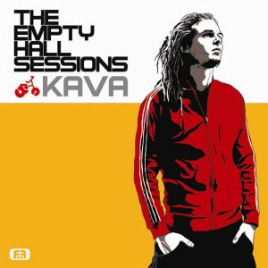 CD / released 2004
