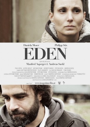 "2014 ""Eden"" 
